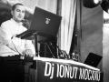 Dj Ionut Mocanu (21)