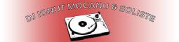 - Imbinarea perfecta intre dj si muzica live la nunta in Bacau, Focsani, Piatra Neamt, Iasi !
