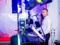 DJ Nuntă Bacău, Focșani, Iași
